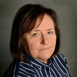 Sharon Walters