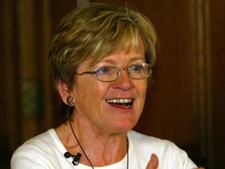Former Labour chief whip 'very sad' over vote to expel her