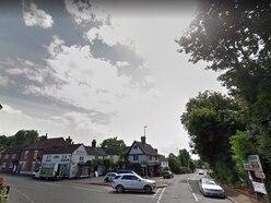 Draft plan drawn up for Shropshire village referendum