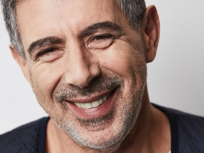 Birmingham NOW 80s event to be hosted by DJ Gary Davies