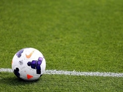 FA considering telling step five and six non-league clubs their season must end