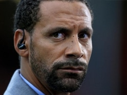 So what do people think about Rio Ferdinand becoming a professional boxer?