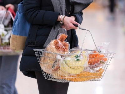 Scottish consumer confidence hits year-long low