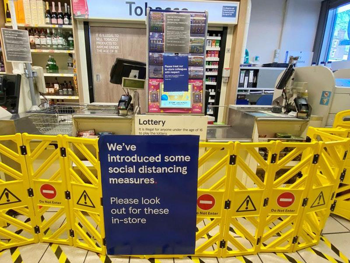 Tesco Support | Choose your product