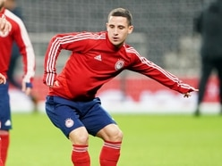 The inside track on £17m Wolves man Daniel Podence