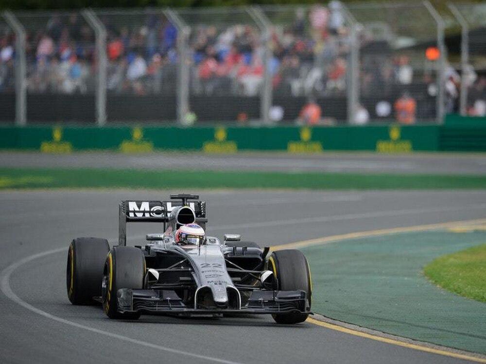 Australia & Bahrain GP's are go but Vietnam in doubt again over Coronavirus
