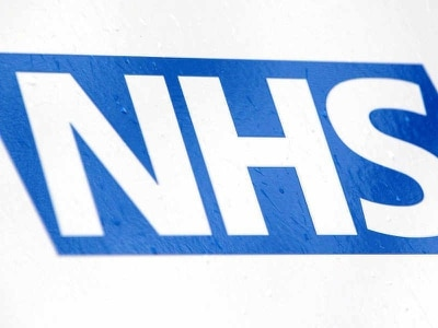 Our way of life is to blame for NHS being on its knees