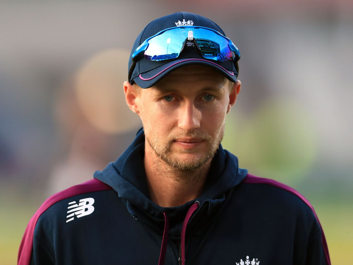 Joe Root has a selection dilemma on his hands