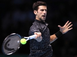 Novak Djokovic's return to dominance has surprised former coach Boris Becker