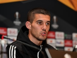 Wolves skipper Conor Coady hoping for double joy at Slovan Bratislava and Newcastle United