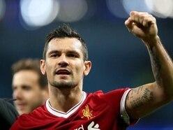 Dejan Lovren: Liverpool will be stronger after Champions League heartbreak