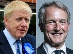 I back Boris to be PM, says Owen Paterson