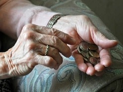 Thousands of pensioners may have to pay for TV licence