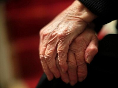 Tories call for action on loneliness