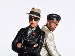 The Selecter to bring 40th anniversary tour to Birmingham