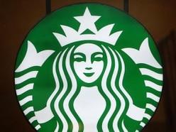 New Starbucks creates 10 jobs in Shrewsbury