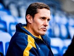 We must be at it from the off, warns Shrewsbury Town boss