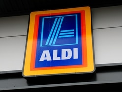 Aldi and care home plan for Market Drayton given green light