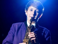 Ellesmere College student gains entry to the Royal Welsh College of Music and Drama