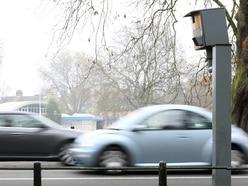Shropshire Star comment: Put brake on traffic offenders