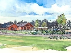 Sound and smell 'mean Shropshire crematorium plan is in wrong place'