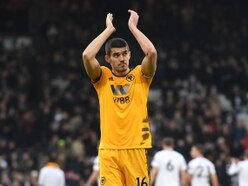 Conor Coady: Solutions needed for Wolves