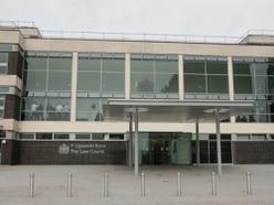 Farmer to pay £30k over skylight tragedy