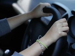 Shropshire drivers evading bans despite points