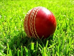 County to debut 100-ball cricket this week