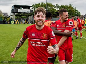 Robins taking flight into Europe after stunning victory