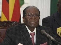 Zimbabwe's ousted vice president says Robert Mugabe should resign immediately