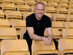 Steve Bull: Adama Traore is super quick