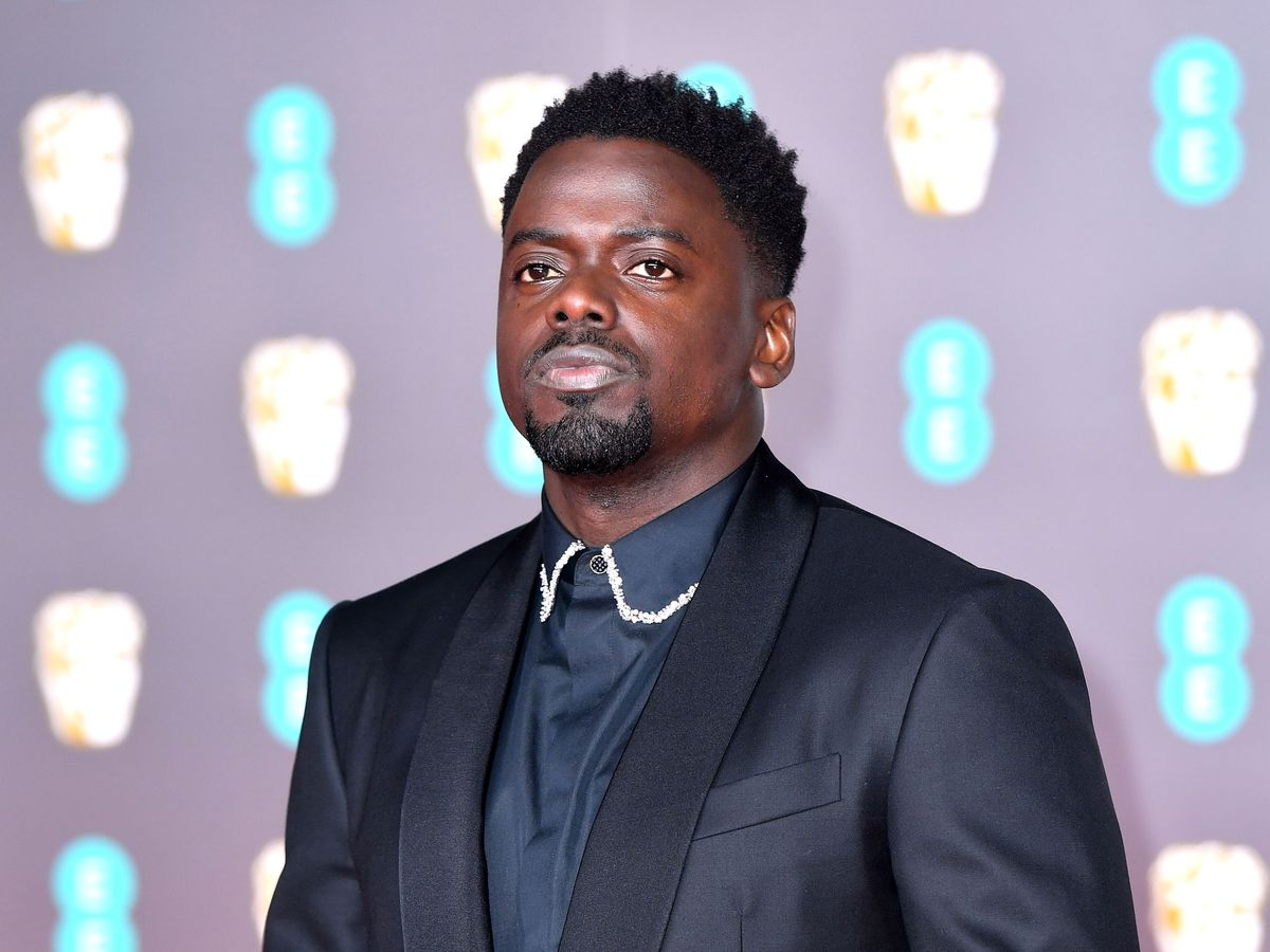 EE British Academy Film Awards 2020 – Arrivals – London