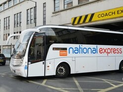 National Express vows to use job retention bonus cash to slash bus fares