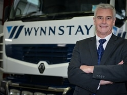 Wynnstay Group sales boosted by commodity prices but Just For Pets struggle weighs on profits