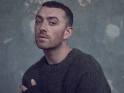 Sam Smith to play Birmingham