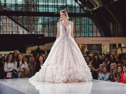 WIN: Tickets to The National Wedding Show in Birmingham