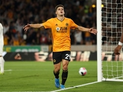 Wolves 4 Pyunik 0 (8-0 on aggregate) – Europa League report and pictures