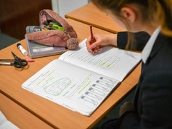 Children must be taught to be discerning, headteacher to tell conference