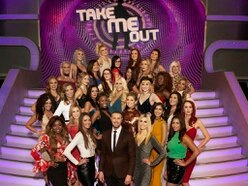 What it's like to star on dating show Take Me Out