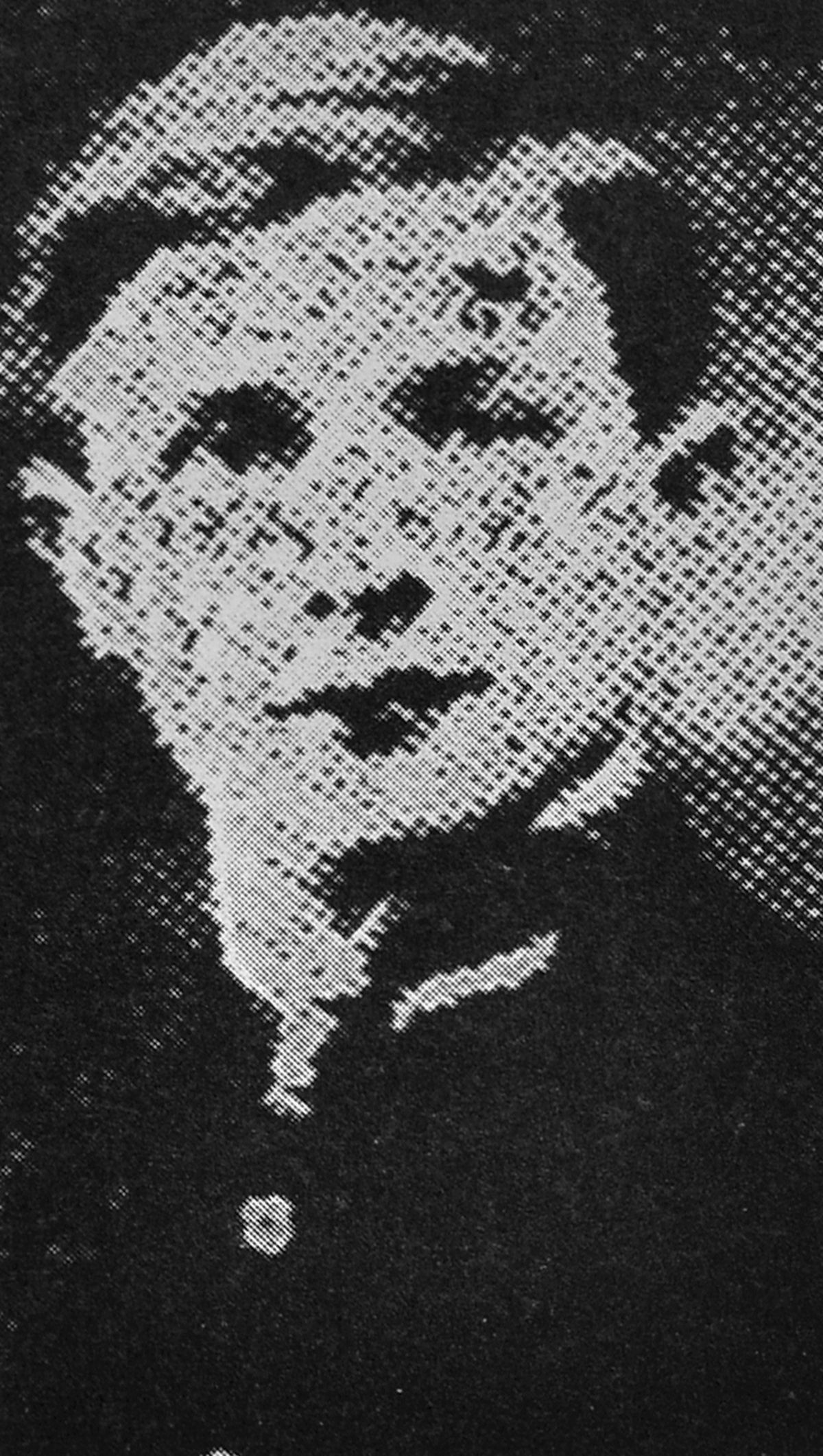 Private William Cooper Lewis had a Shropshire bride - and left her a widow