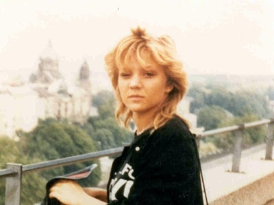 No prosecutions following probe into 1988 murder of German backpacker