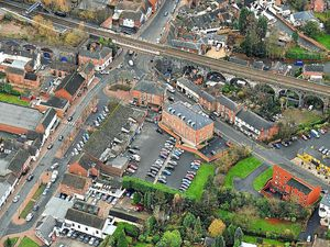 £2.7 million transport project to begin by September and last six months