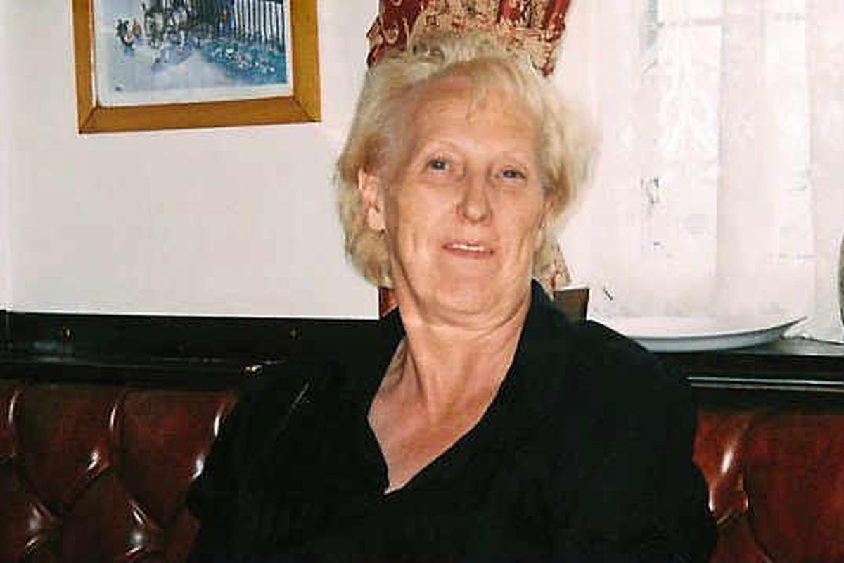 Former Shropshire border nurse died after vital fax blunder at hospital