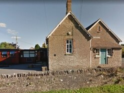 South Shropshire primary school gets nod for new hall