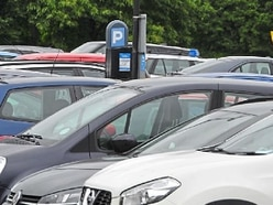 Parking charges set to be re-introduced to selected Shropshire car parks