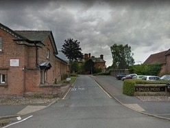 Judicial review bid launched challenging Shropshire medical centre and homes plan