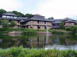 Powys struck by further government cuts