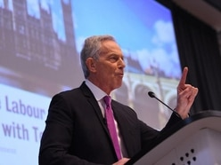 Tony Blair's call for Lib Dems to work with Labour must be listened to – Jardine