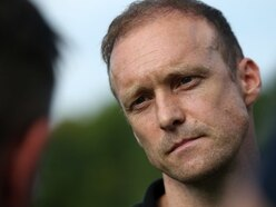 TNS boss Scott Ruscoe: Uncertain time for me and players